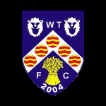 Wellingborough Town
